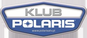 Klub Polaris