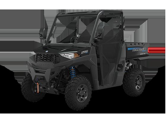 Ranger 570 SP Nordic Pro